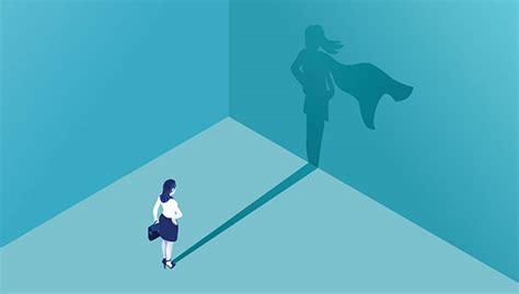 challenges women face  climbing  corporate ladder
