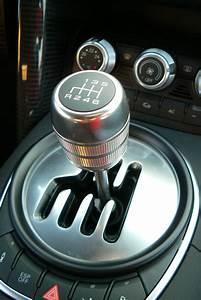 Boîte à Vitesse : le fonctionnement de la bo te de vitesse manuelle de votre voiture ~ Medecine-chirurgie-esthetiques.com Avis de Voitures