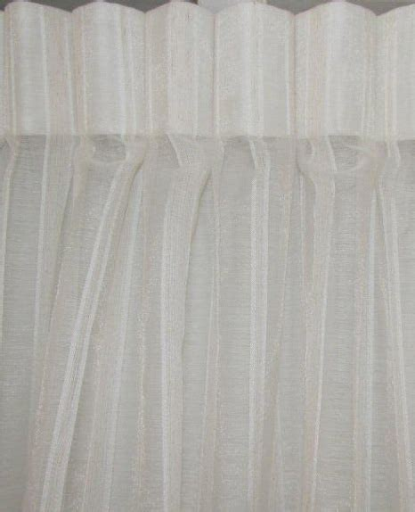gallery for blockout and sheer resort curtains