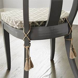 Küchen Und Esszimmerstühle : k chen stuhl kissen mit bindungen dies ist die neueste ~ Watch28wear.com Haus und Dekorationen