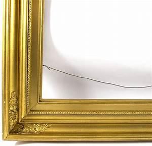 Küchenbeispiele L Form : bilderrahmen 60 x 40 wohnkultur barock bilderrahmen 50 cm 30 gold gemalde rahmen 353119 haus ~ Sanjose-hotels-ca.com Haus und Dekorationen