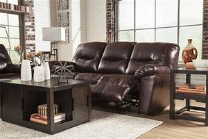 living room furniture sacramento ca living room With furniture mattress outlet rancho cordova ca