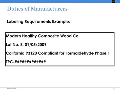 what does compliant for formaldehyde phase 2 what does compliant for formaldehyde phase 2 28 images carb2 compliant contractor kitchens