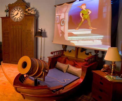 chambre panpan la chambre d 39 enfant pan momes