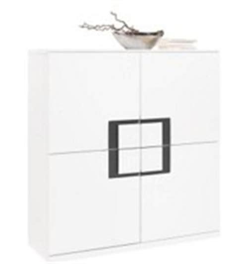 Wo Werden Xora Möbel Hergestellt by Xora M 246 Bel Outlet Einrichtung G 252 Nstig Kaufen