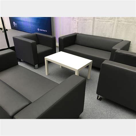 canap lounge canapé lounge starlight evénements