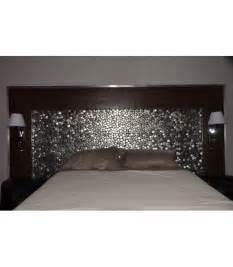 lit avec tete de lit kitcset net