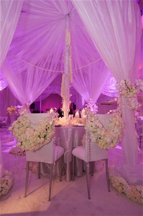 15 Best Sweetheart Table Images On Pinterest Head Tables