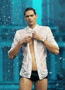 1000+ images about Camille Lacourt on Pinterest | French, The o'jays and Swimming