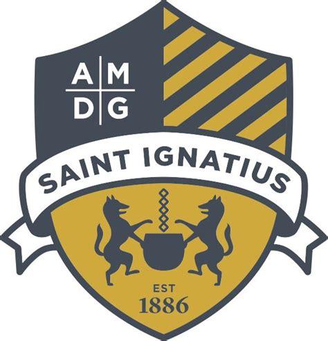 Lacrosse - St. Ignatius High School - Cleveland, Ohio ...