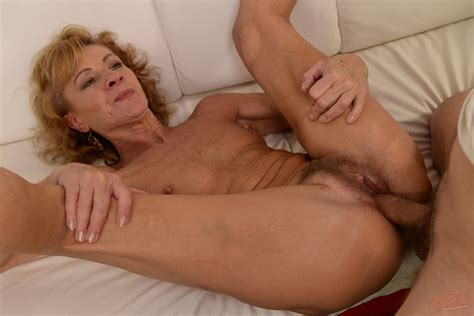 Skinny Old Women Anal Porn - Skinny Mature Anal Porn | CLOUDY GIRL PICS