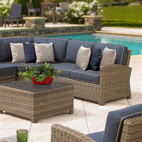 shop outdoor  patio furniture  jordans furniture ma