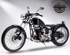Cleveland Cyclewerks Backgrounds by 46 Best Cool Motorcyclez Images On Custom