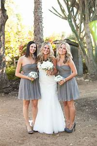 wedding dress rental solihull bridal wedding dress rentals With wedding dress rental orange county