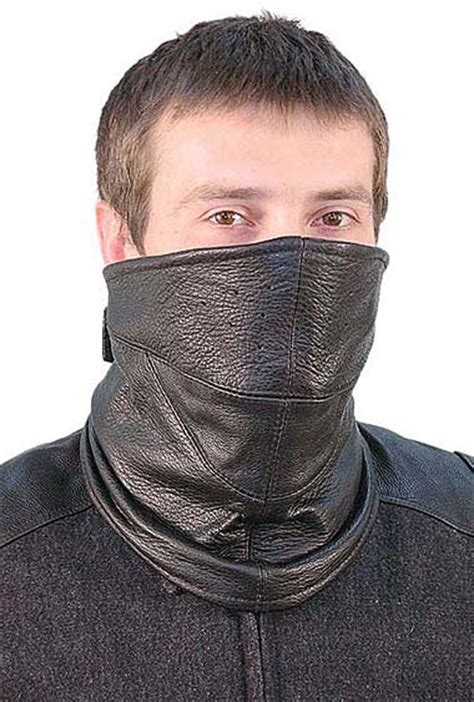 Motorcycle Facemasks Blog  Archive  Motorcycle Saddlebags