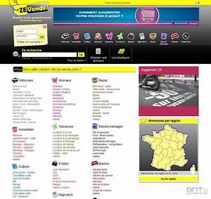 Annoce Gratuite : zevends petites annonces gratuites ~ Gottalentnigeria.com Avis de Voitures