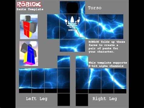 brick planet shirt template how to make free shirts in roblox bc only