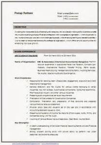 resume format for freshers free download latest pdf adobe 100 cv templates sle template exle of beautiful