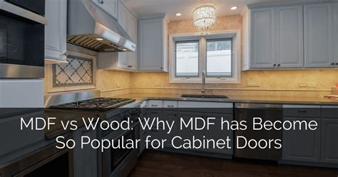 images bathroom ideas on a budget mdf vs wood why mdf has become so popular for cabinet