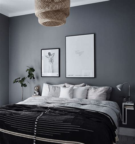 Bedroom Wall Paint Ideas by 10 Bedroom Walls For The Home Bedroom Walls
