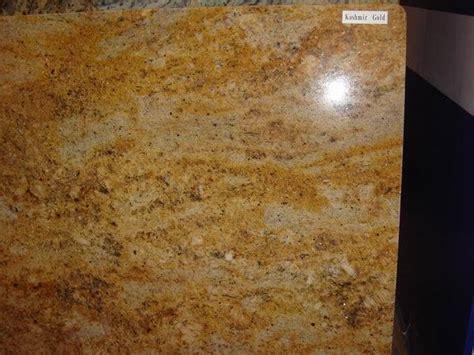 china kashmir gold granite slab granite tile china