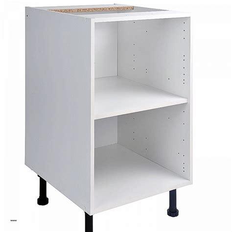 ikea element cuisine haut meubles hauts de cuisine meuble haut de cuisine