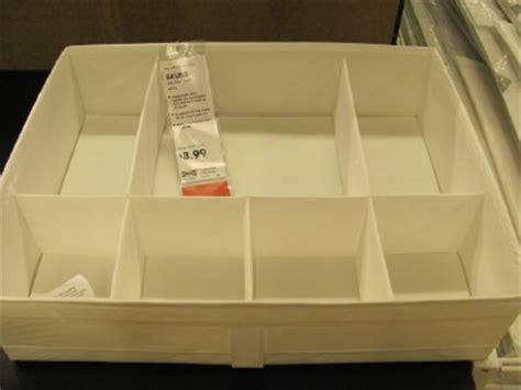 desk drawer organizer ikea office drawer organizer ikea