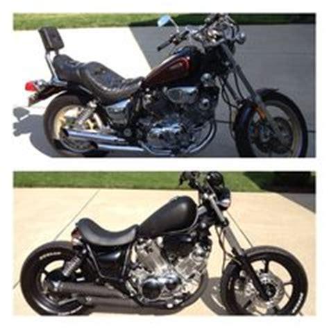 yamaha virago 250 bobber kit search motorcycle