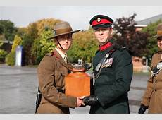 Recruit Intake 2013 Passing out parade – Welcome to the