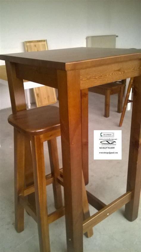 tavoli da bar alti tavoli alti da bar esterno