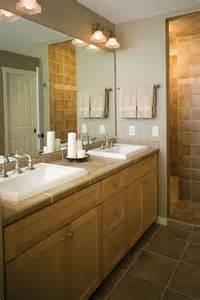 tiny bathrooms ideas small master bathroom ideas 4310