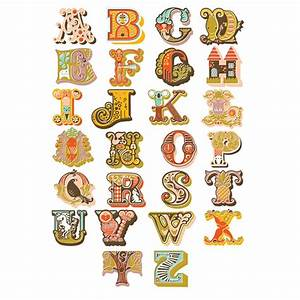 letters fabric removable wall stickers With reusable letter stickers