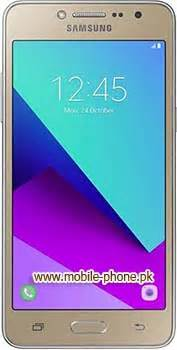 samsung galaxy grand prime  mobile pictures mobile