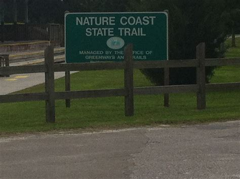 trails rails system trail coast nature state bike cultural events central florida part