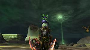 walking around with the gift of n 39 zoth i prefer