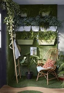 les 25 meilleures idees de la categorie tapis gazon sur With chambre bébé design avec plante bach