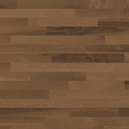 birch planks id yellow birch solid mirage flooring 3 1 4 idaho matte custom wood floors new york and new