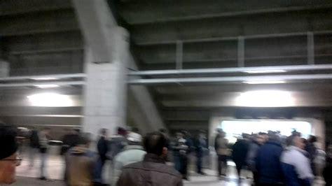 Juventus Stadium Ingresso by Ingresso Juventus Stadium
