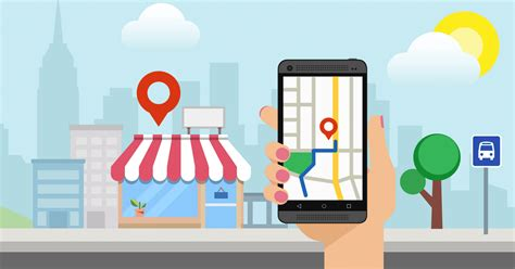 Seo Local by 8 Local Seo Hacks You Ll Actually Want To Use