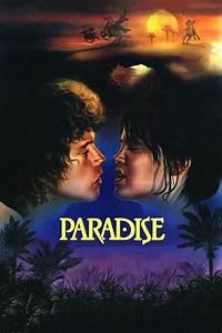 PARADISE - 80s movies