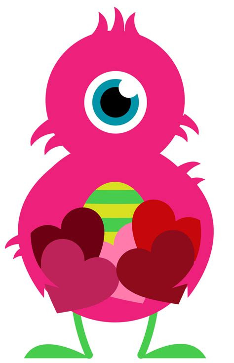 valentine clip art  kids  clipartioncom