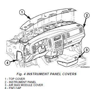 old cars and repair manuals free 2004 dodge neon interior lighting 2004 dodge ram 2500 3500 service manual and repair car service manuals