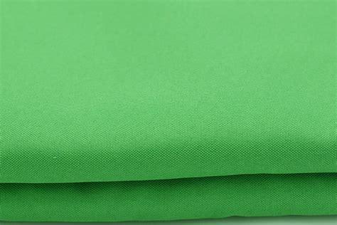 jual kain background warna hijau polos  lapak adinda