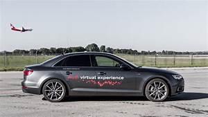 Audi Monaco : assistente intelligente pia tom 39 s hardware ~ Gottalentnigeria.com Avis de Voitures