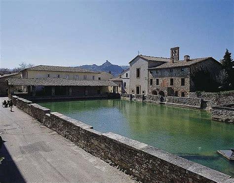 bagno italia bagno vignoni