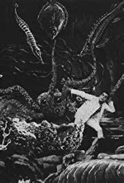 george melies underwater 20 000 leagues under the sea 1907 imdb