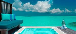 Malediven Hotels Ab 95  U20ac  U00bb Top Resorts Auf Den Malediven