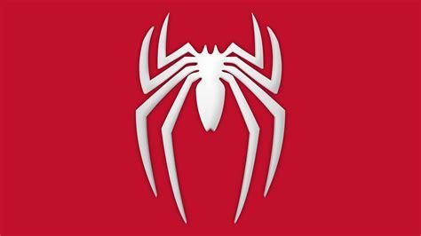 Spider-man Ps4 Symbol By Yurtigo On Deviantart
