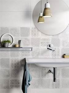 Retro Fliesen Bad : die 25 besten ideen zu betonoptik wand auf pinterest betonw nde fliesen in betonoptik und optik ~ Sanjose-hotels-ca.com Haus und Dekorationen
