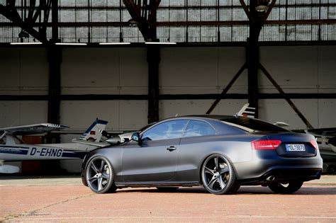 Audi A5 Sportback Tuning Summer Of Tuning, Audi A5 Tuning